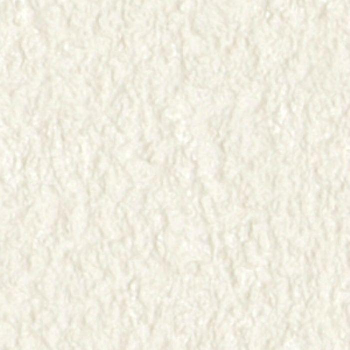 77-1067 リフォームセレクション 汚れに強い壁紙