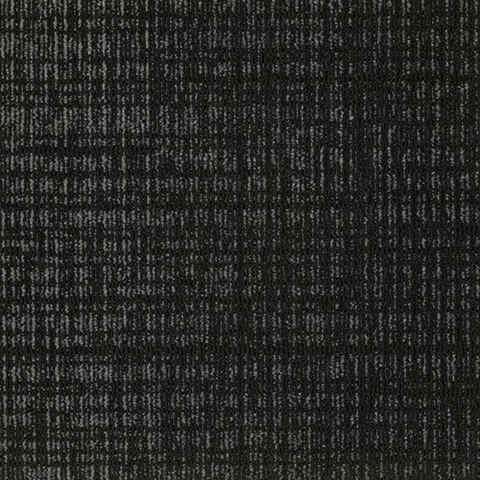 NT-903P NTカーペットタイル グリッドフィルター