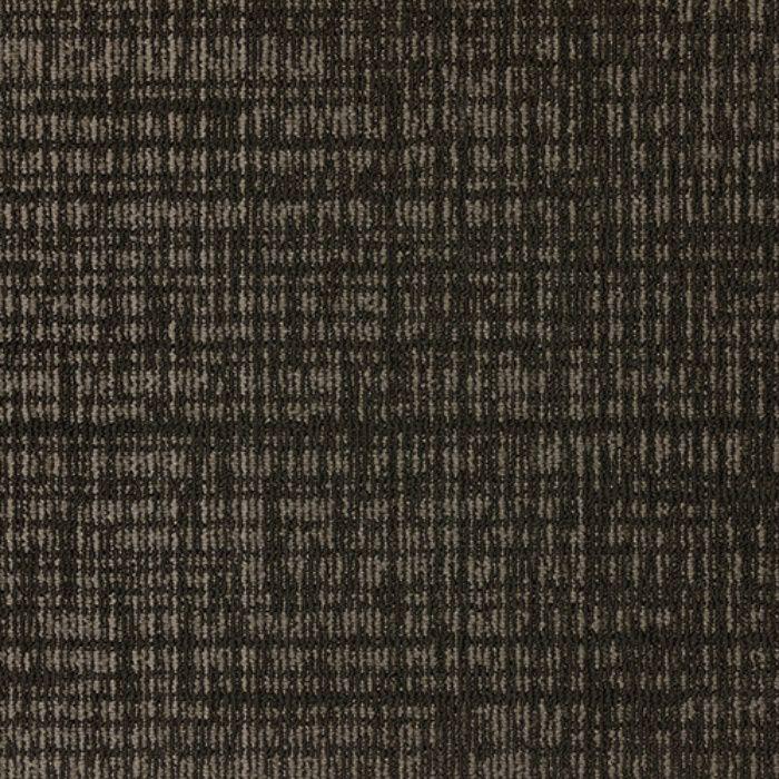NT-904P NTカーペットタイル グリッドフィルター