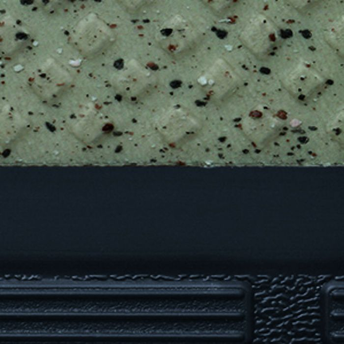 PX8651 ノンスキッド PX-8600シリーズ ステップ(ダイヤエンボスタイプ) 踏み面タイプ