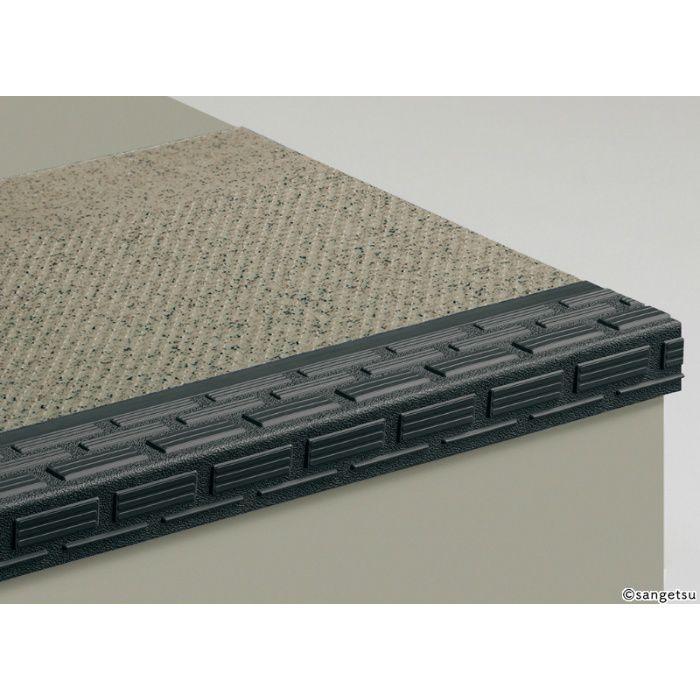 PX8652 ノンスキッド PX-8600シリーズ ステップ(ダイヤエンボスタイプ) 踏み面タイプ