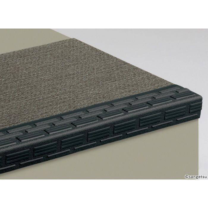 PX8672 ノンスキッド PX-8600シリーズ ステップ(ステッチラインタイプ) 踏み面タイプ