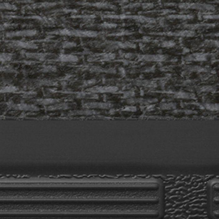 PX8674 ノンスキッド PX-8600シリーズ ステップ(ステッチラインタイプ) 蹴込み一体タイプ