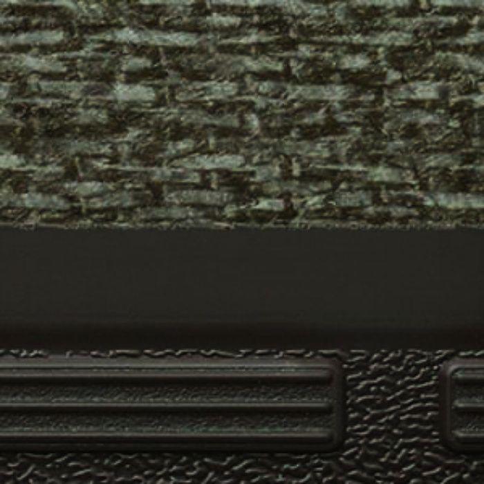 PX8684 ノンスキッド PX-8600シリーズ ステップ(ステッチラインタイプ) 蹴込み一体タイプ