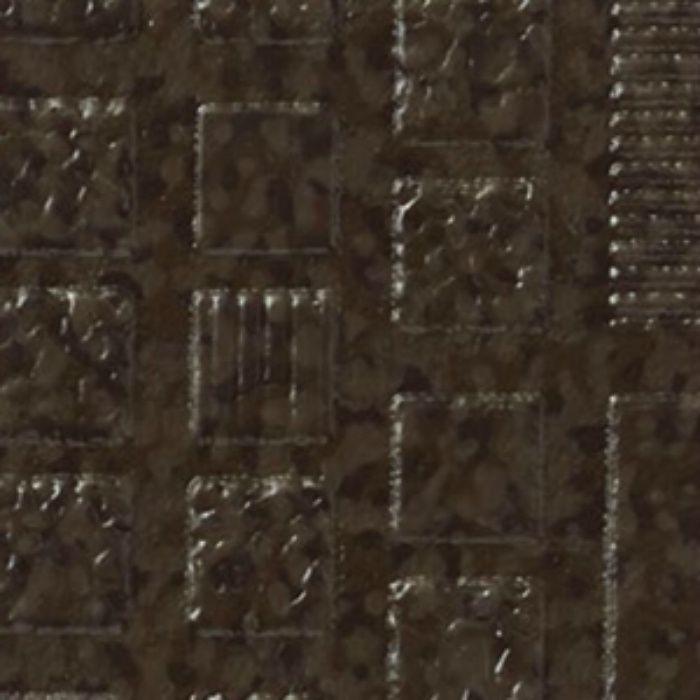 YS522 ノンスキッド/ブライトライン 溶接棒 50m/巻