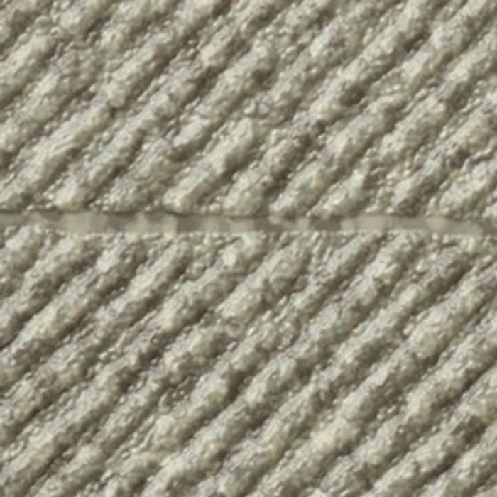 YS560 ノンスキッド/スクエア 溶接棒 50m/巻