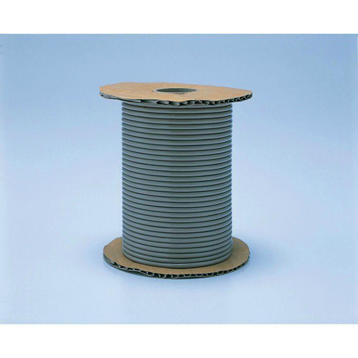 YS802 ノンスキッド/ウッドパターン(縦柄) 溶接棒 50m/巻