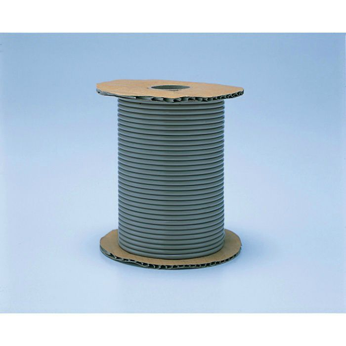 YS803 ノンスキッド/ウッドパターン(縦柄) 溶接棒 50m/巻