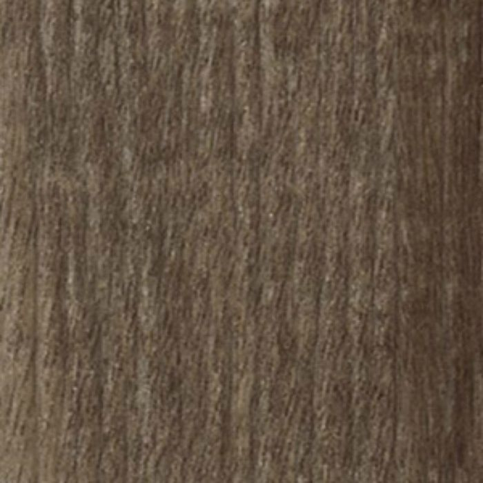 YS804 ノンスキッド/ウッドパターン(縦柄) 溶接棒 50m/巻