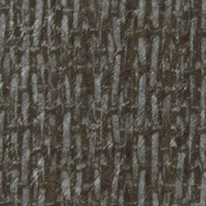 YS813 ノンスキッド/ステッチライン 溶接棒 50m/巻