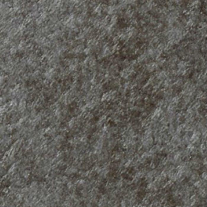 YS822 ノンスキッド/ストーンパターン 溶接棒 50m/巻