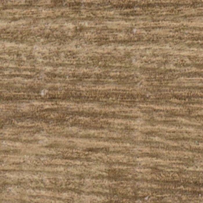 YS882 ノンスキッド/ウッドパターン(横柄) 溶接棒 50m/巻