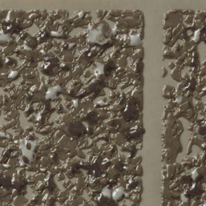 YS952 ノンスキッド/タイル調 溶接棒 50m/巻