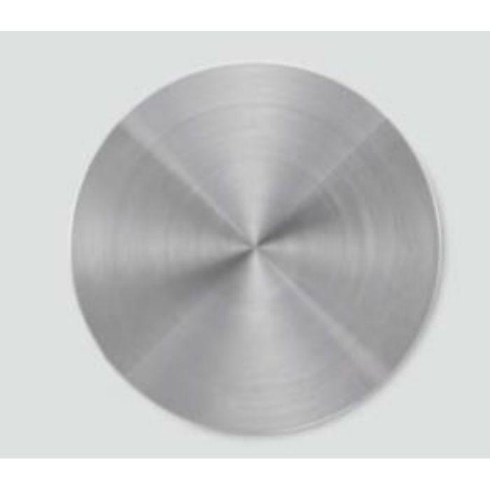 UV接着用ガラス板取付アダプター 06-11-121-0