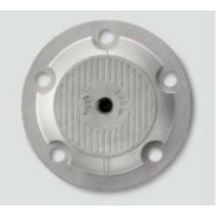テーブル脚角度調整コネクター 06-11型 ステンレス鋼製 06-11-201-0