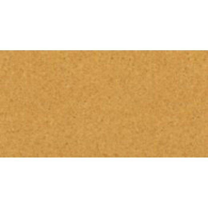 トッパーコルク CR-1000N5 コルクタイル セラミック仕上(防滑タイプ) ナチュラル