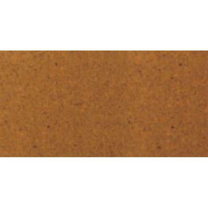 トッパーコルク CR-1000B5 コルクタイル セラミック仕上(防滑タイプ) ブラウン