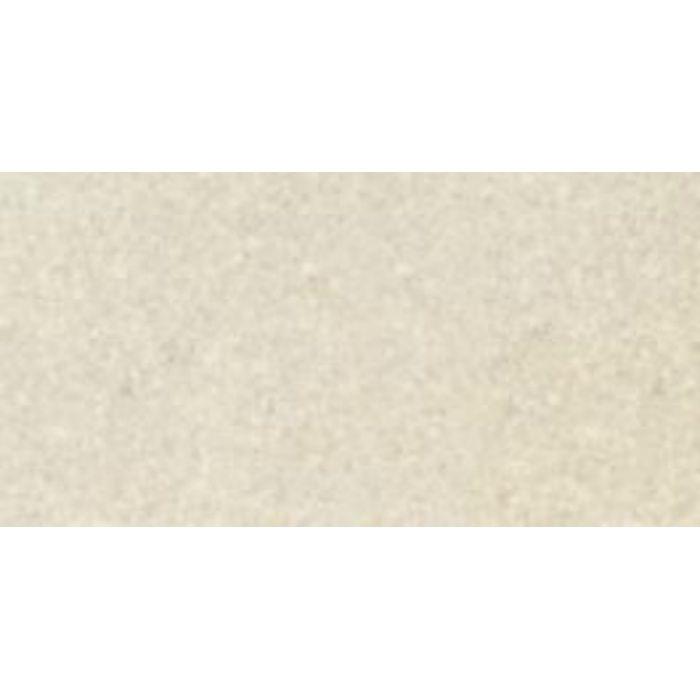トッパーコルク CR-1000W5 コルクタイル セラミック仕上(防滑タイプ) エクリュホワイト