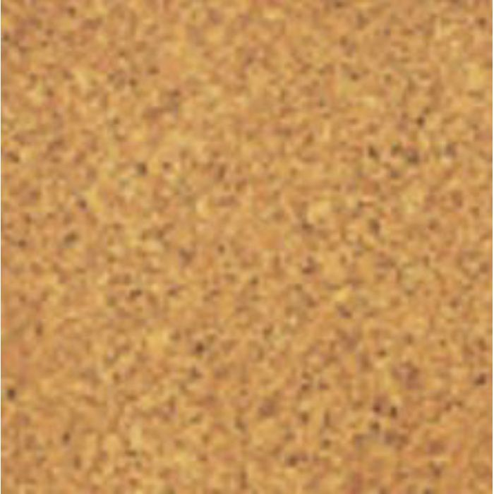トッパーコルク COE-L3 コルクタイル 天然オイル仕上 ライト