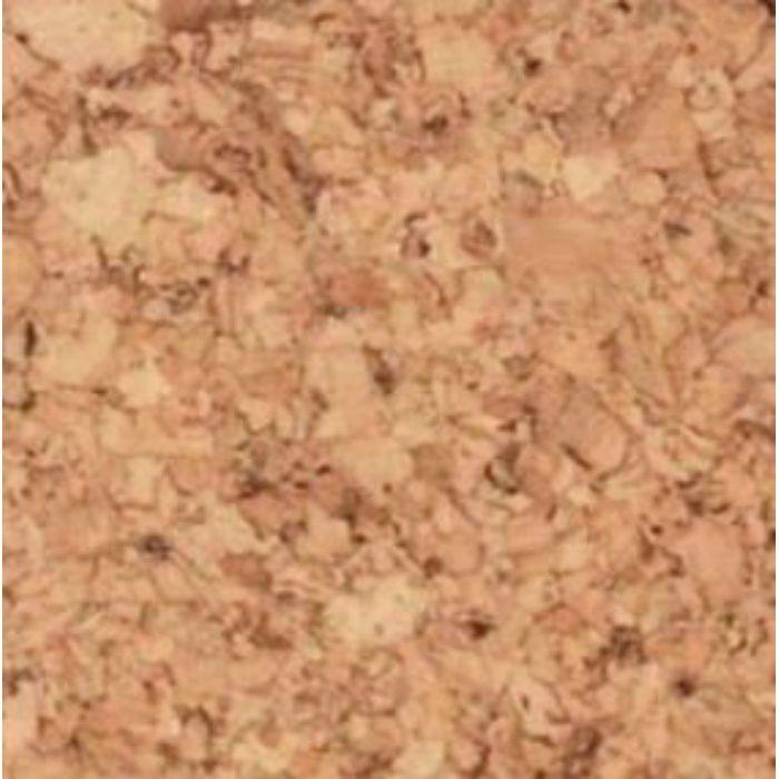 トッパーコルク COE-ML5 コルクタイル 天然オイル仕上 エムライト