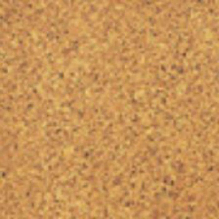 トッパーコルク 2W-5 コルクタイル 厚塗ワックス仕上 ライト