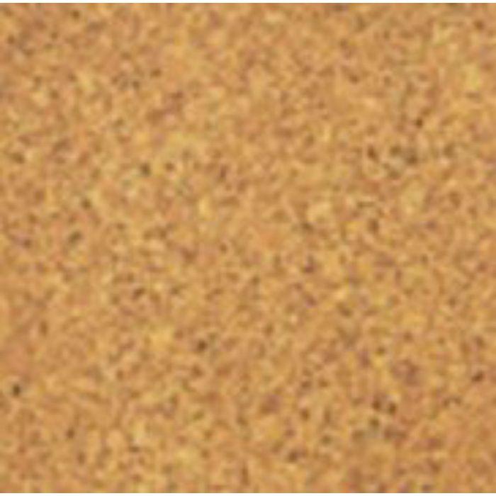 トッパーコルク HK-L5 コルクタイル 強化ウレタン仕上ナチュラルカラー ライト