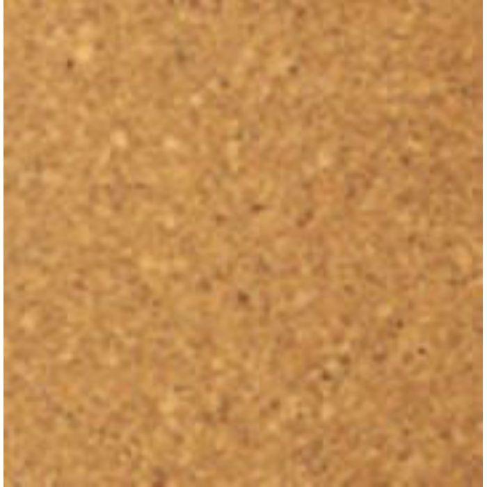 トッパーコルク HN-CN5 コルクタイル 強化ウレタン仕上ナチュラルカラー エムライト 防滑タイプ