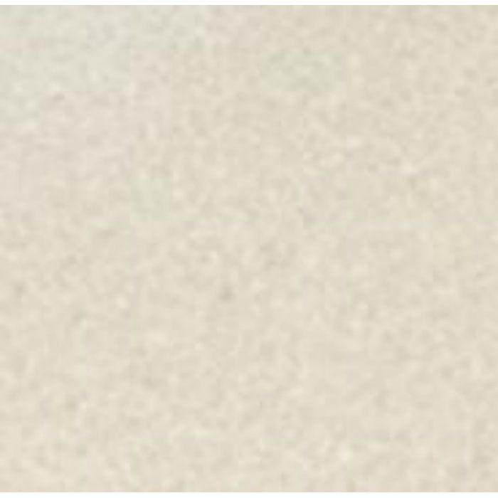 トッパーコルク CW-5 コルクタイル 強化ウレタン仕上カラー エクリュホワイト