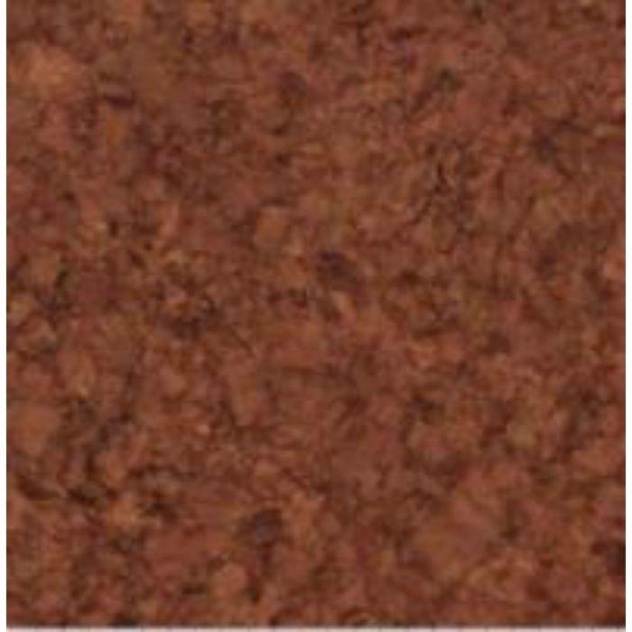 トッパーコルク CK-B5 コルクタイル 強化ウレタン仕上カラー ブラウン 防滑タイプ