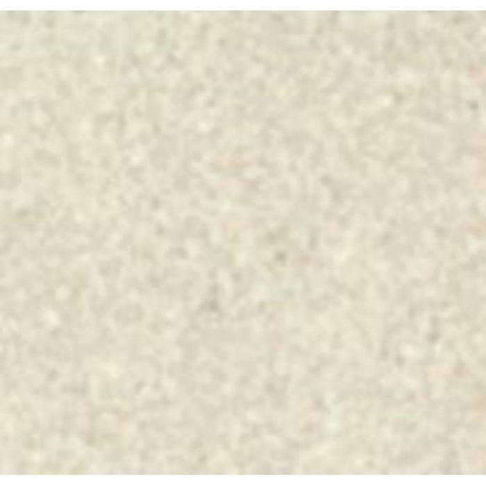 トッパーコルク CK-W5 コルクタイル 強化ウレタン仕上カラー エクリュホワイト 防滑タイプ