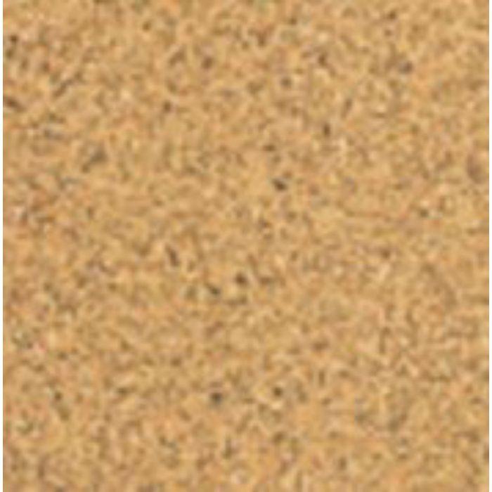 トッパーコルク M-5025 コルクタイル 無塗装 エムライト 床暖房対応