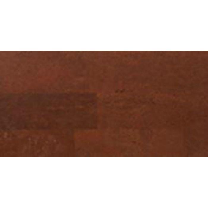 トッパーコルク AT-HM-04 コルクタイル トッパーアートコルク