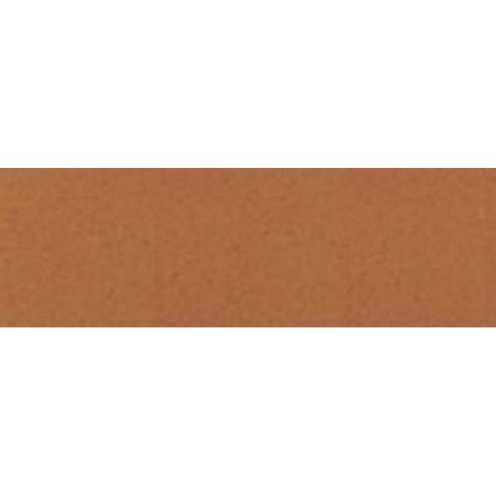 トッパーコルク CSF-57 スピード施工コルクフローリング ブラウン【フロアタイル特集】