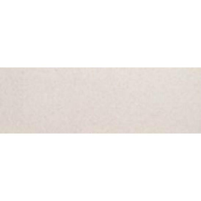 トッパーコルク CSF-58 スピード施工コルクフローリング ホワイト【フロアタイル特集】