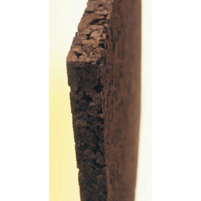 トッパーコルク コルダン25 炭化コルク