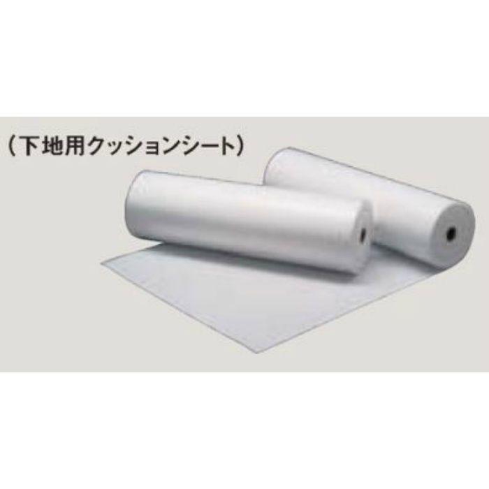 トッパーコルク TPS-10 発泡ポリエチレンシート 10m