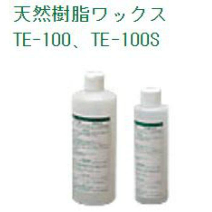 トッパーコルク TE-100S トッパーコルク 天然樹脂ワックス 0.25L
