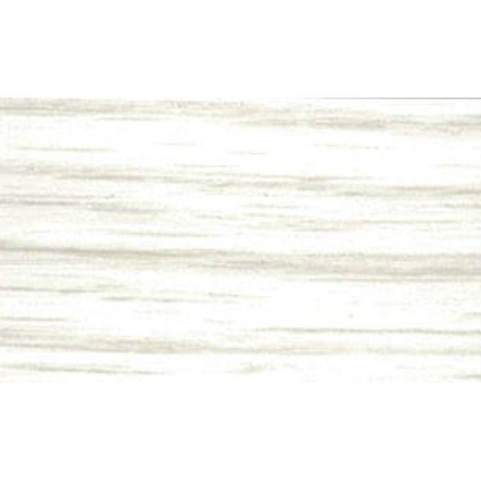 【5%OFF】KD51477 粘着付き木口テープ 木目 ホワイトオーク 38mm巾 10m