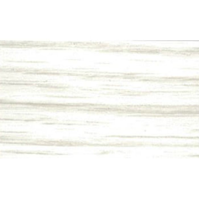 【5%OFF】KD51477 粘着付き木口テープ 木目 ホワイトオーク 42mm巾 10m