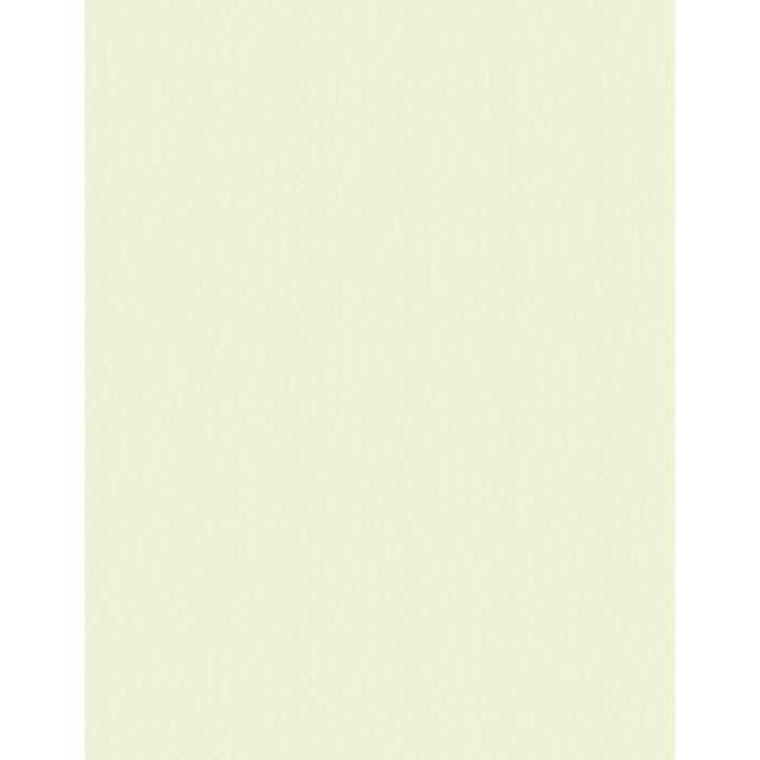 【5%OFF】KL984-80 粘着付き木口テープ 単色 アイボリー 18mm巾 5m