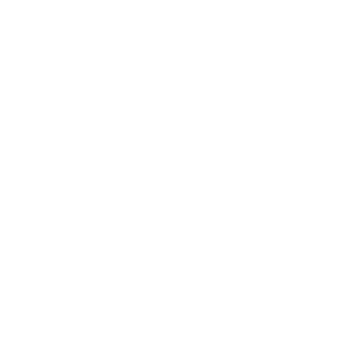 【5%OFF】KL937-45 粘着付き木口テープ 単色 オフホワイト 42mm巾 5m