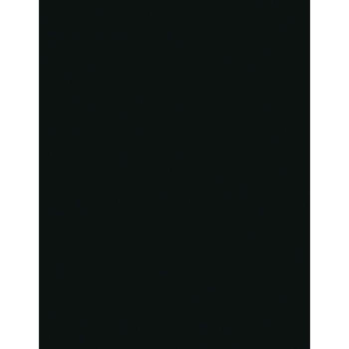 【5%OFF】KL973-80 粘着付き木口テープ 単色 クールブラック 42mm巾 5m