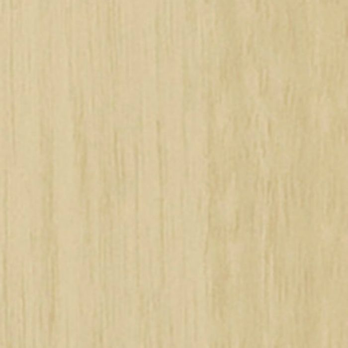 【5%OFF】NU-4309 Sフロア ナーシングフロア ウォルナット (旧品番:NU1301)