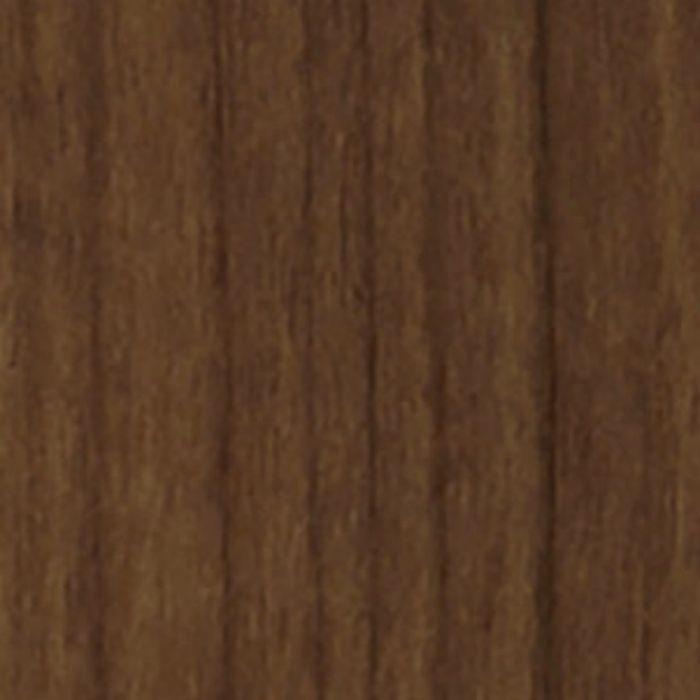 【5%OFF】NU-4316 Sフロア ナーシングフロア チェリー (旧品番:NU1311)