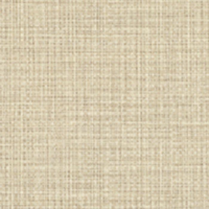 【5%OFF】NU-4323 Sフロア ナーシングフロア 織パターン (旧品番:NU1321)
