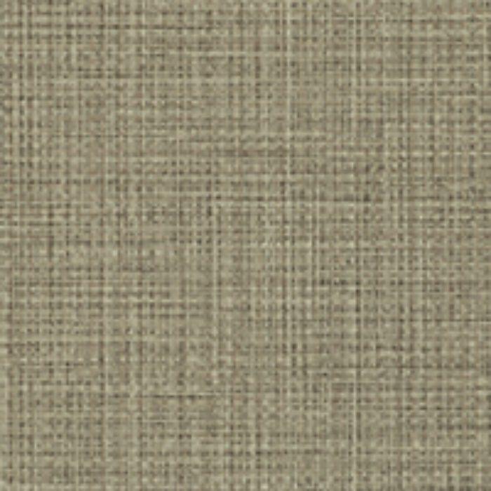 【5%OFF】NU-4325 Sフロア ナーシングフロア 織パターン (旧品番:NU1323)