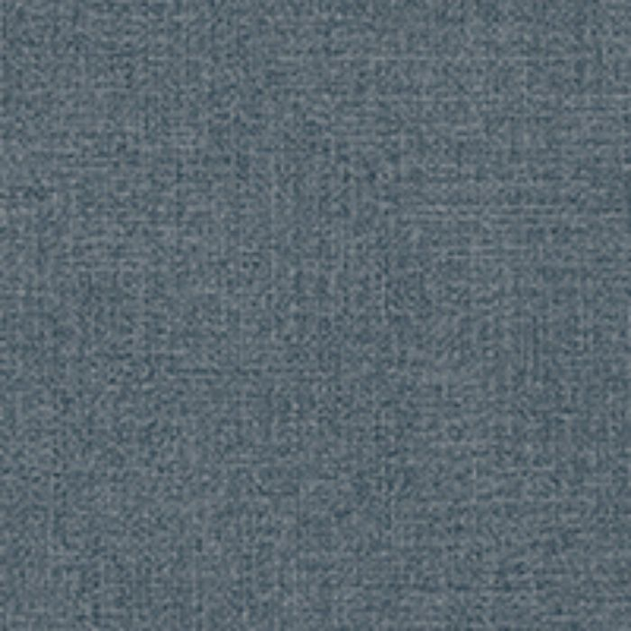 【5%OFF】NU-4335 Sフロア ナーシングフロア プレーン (旧品番:NU1339)