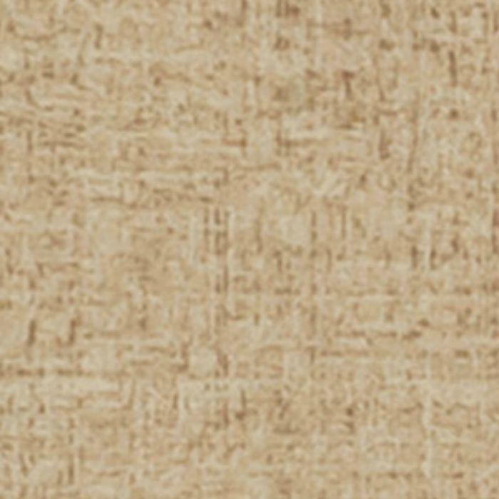 【5%OFF】NU-4338 Sフロア ナーシングフロア プレーン (旧品番:NU1326)