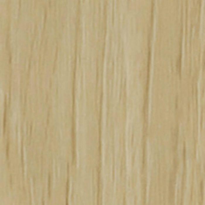 【5%OFF】PM-4354 Sフロア ストロング ロッキーオーク (旧品番:PM1362)