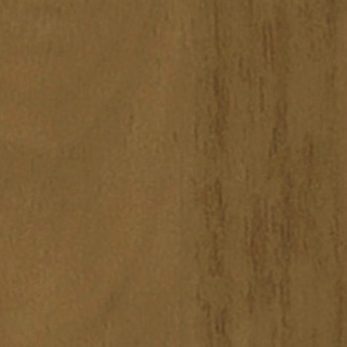 【5%OFF】PM-4358 Sフロア ストロング ウォルナット (旧品番:PM1350)
